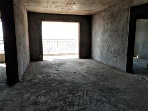 阳光城3室 2厅 2卫74万元