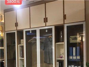 家居設計裝修,建材家具零售