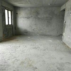 裕福明珠3室2厅2卫70万元