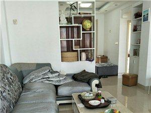 龙湖山庄2室1厅1卫82万元