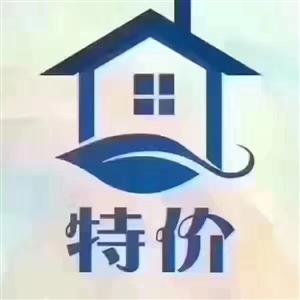 国维・中央府邸清水房3室2厅2卫72.8万元