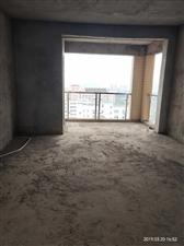 五小学区电梯房体育新居4室4厅4卫90万元