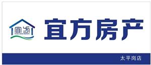天生湖・万丽城清水房4室2厅2卫79.8万元