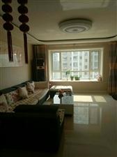 8554渤海锦绣城3室2厅2卫170万元
