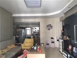 阳光花园精装3室2厅2卫75万元