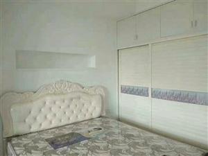 福江花园5室2厅2卫110万元