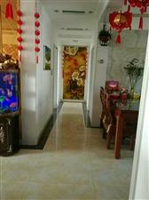 8977渤海锦绣城3室2厅2卫160万元