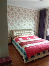 中山商城小区3室 1厅 1卫80.8万元