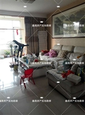天元上东城3室2厅2卫116万元