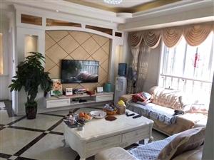摩尔国际3室2厅1卫99.54平89万元