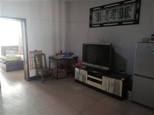 出租子弟学校单元楼3室 2厅 1卫1000元/月