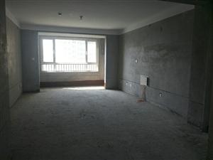 中南雅苑16楼好格局3室2厅2卫88万元