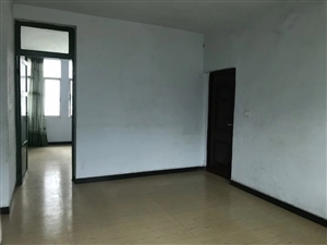 城南供电所急卖房98平3室2厅1卫40.8万元