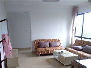 山水汇园1室2厅1卫1200元/月