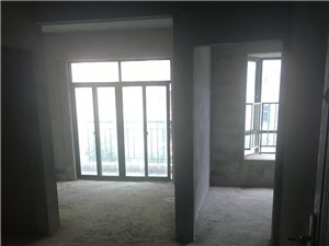商业步行街2室2厅1卫77万元