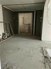 中南世纪城4室2厅2卫101万元