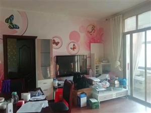 黔中教师宿舍3室2厅2卫53.8万元