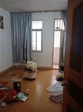 县政府第一宿舍3室2厅2卫48.5万元