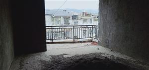 龙腾锦城3室2厅2卫5300一平看房方便