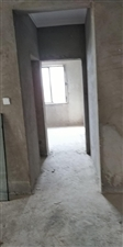 润辉・枫林湾3室 2厅 2卫55万元