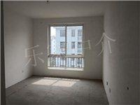 新光小区毛坯3室2厅2卫128平米南北通透89.8万元
