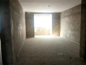 新房证件齐全水榭花都2室2厅1卫49万元