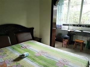 吉安小区3室2厅2卫58.8万元