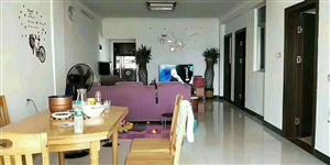 领绣江南3室2厅2卫68.8万元