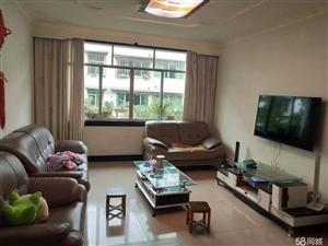 1728吉安庄黄金三楼3室2厅2卫58万元