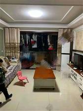 可按揭泉城经典128平米3室2厅1卫83万元