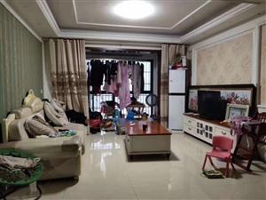 泉城经典3室2厅2卫80万元