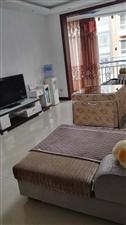 龙腾锦城精装三房单价便宜带家具家电出售!