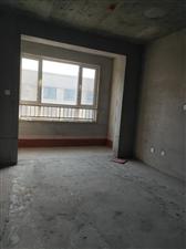 四季花城二期3室2厅1卫126平80万元