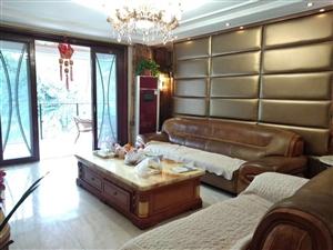 北湖上城3室2厅2卫92.6万元