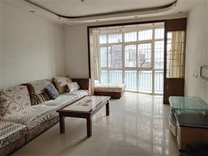 龙腾瑞龙苑采光极好的三房黄金楼层房东诚售