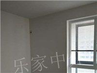 随时看房!盛世华城毛坯93平米2室2厅90万元