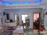 中坤苑精装修106平米2室2厅1卫94.8万元