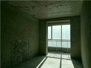 慕山小区90平全是毛坯2室 好楼层 33万元
