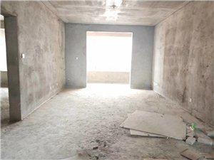 伴岛国际城3室2厅2卫69万元