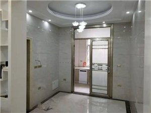 伴岛国际2楼3室2厅2卫86万元