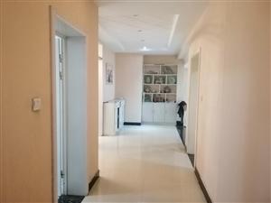 蓝湾半岛3室2厅2卫73万元