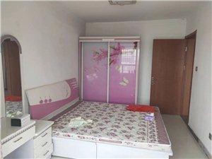 祥和苑2室1厅1卫12000元/月