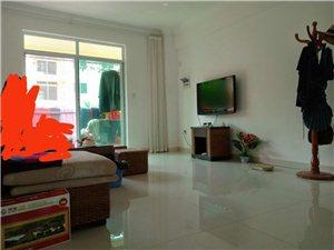 景润花园3室2厅2卫108万元
