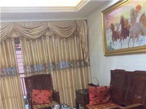 宝龙城市广场3室2厅2卫3000元/月