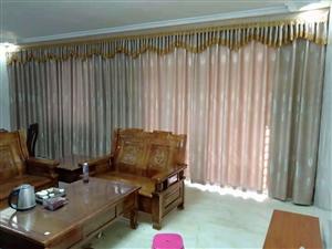 金沙水岸4室2厅2卫2400元/月