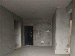 河韵南苑2室2厅1卫95万元