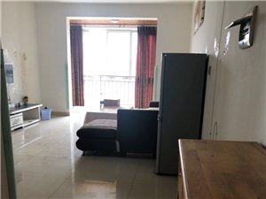 2室2厅1卫1400元/月