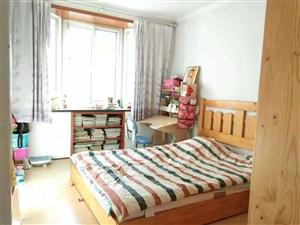 古城小区3室2厅1卫55.8万元三室带窗