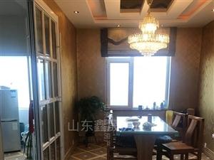 怡和名士豪庭4室2厅2卫205万元