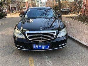 求购:青岛收车15898878555青岛收购二手车